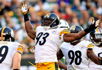 Pittsburgh steelers blueprint for winning free agency bleacher free agency is but one week away though the pittsburgh steelers are rarely very active during the veteran signing period owing in part to being strapped malvernweather Image collections
