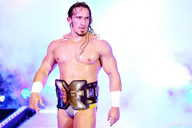 Neville wwe logo picture - unhide facebook pictures
