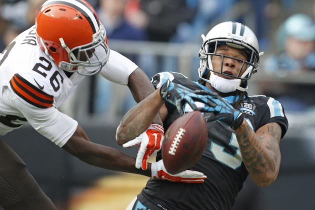 Cleveland Browns: Which Players Will Be Affected Most by Free ...
