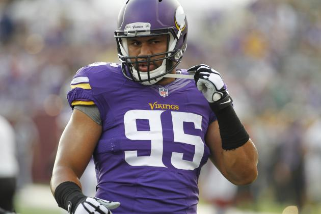 Nike authentic jerseys - 5 Minnesota Vikings Players Who Should See Their Roles Expand in ...