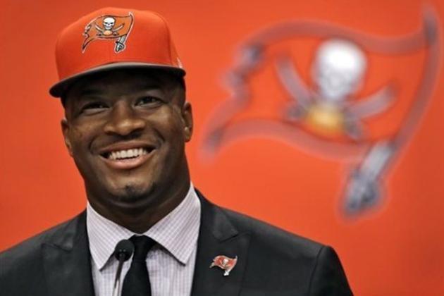 Expert Consensus NFL Rookie Award Predictions