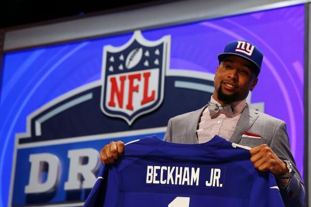nfl WOMEN New York Giants Owamagbe Odighizuwa Jerseys
