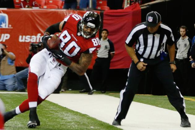 Nike jerseys for sale - Breaking Down the Atlanta Falcons Roster After the 2015 NFL Draft ...