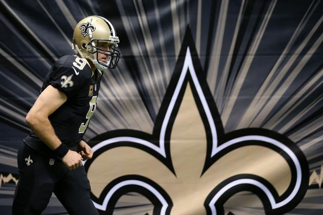 cheap nfl New Orleans Saints Kasim Edebali Jerseys