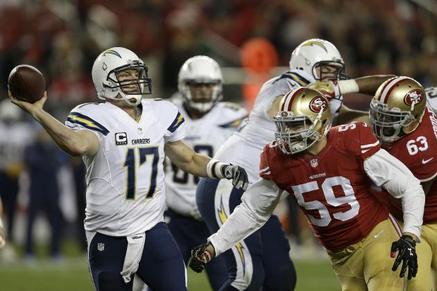 nfl San Francisco 49ers Aaron Lynch ELITE Jerseys
