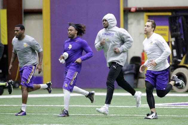 cheap Minnesota Vikings Austin Shepherd Jerseys