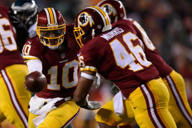 cheap Washington Redskins Terrance Plummer Jerseys