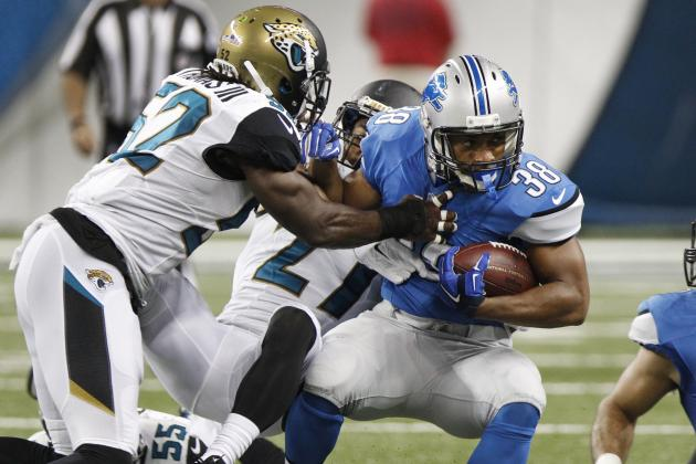 Jerseys NFL Wholesale - Detroit Lions: Full Position Breakdown and Depth Chart Analysis at ...