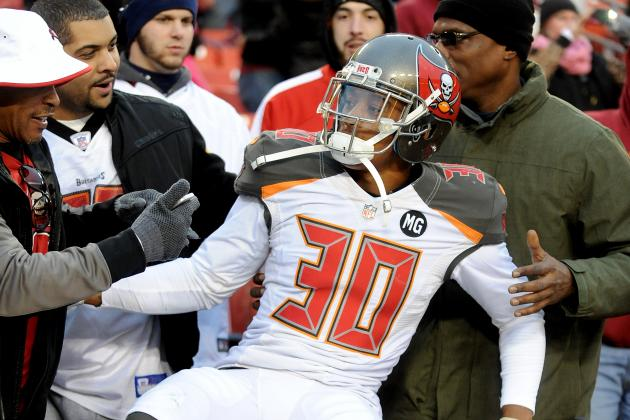 Official Nike Jerseys Cheap - The 5 Biggest Issues Facing Tampa Bay Buccaneers with OTAs Wrapped ...