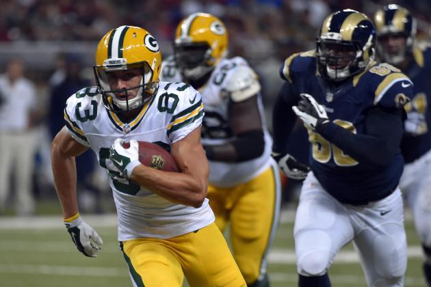 nfl ELITE Green Bay Packers Jeff Janis Jerseys