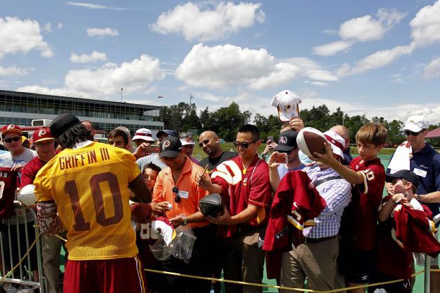nfl LIMITED Washington Redskins Chris Culliver Jerseys