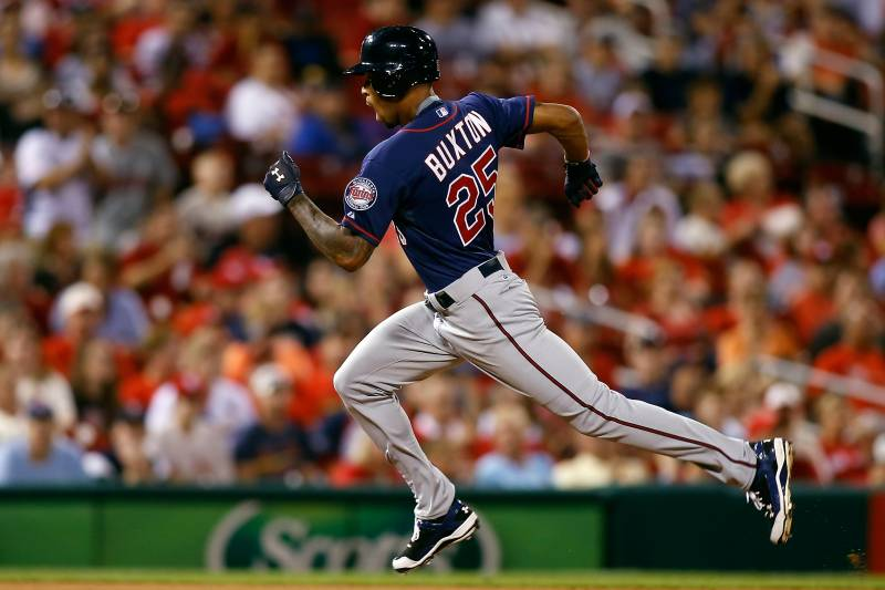 Fantasy Baseball Waiver Wire: Top 10 Pickups for Week 19 ...