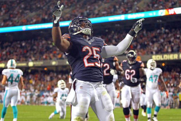 Jerseys NFL Wholesale - Making Call on the Chicago Bears' Hardest Remaining Cuts ...