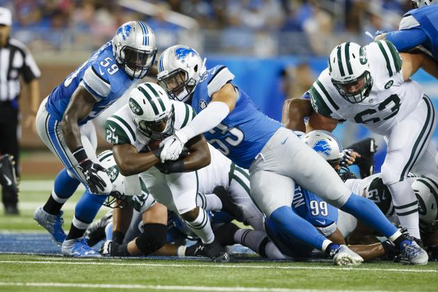 Nike authentic jerseys - 5 Detroit Lions in Need of Big Preseason Week 2 Performance ...