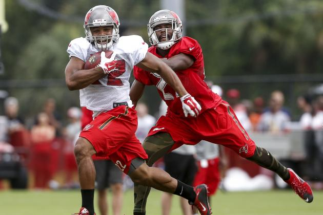 Jerseys NFL Cheap - Updated 53-Man Roster Projections for Tampa Bay Buccaneers Post ...