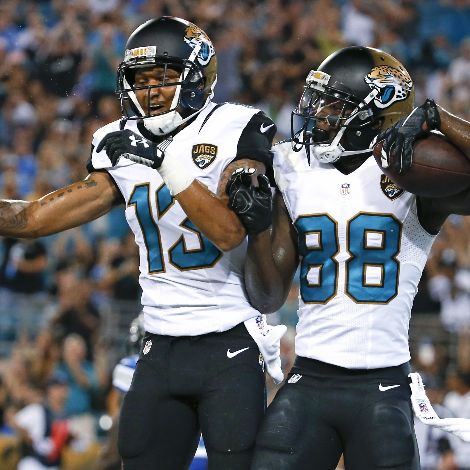 updated 53 man roster projections for jacksonville jaguars post. Cars Review. Best American Auto & Cars Review