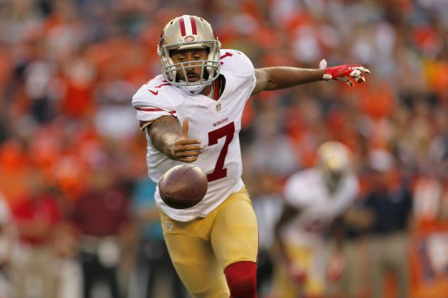 NFL Jerseys Cheap - Updated 53-Man Roster Projections for San Francisco 49ers Post ...