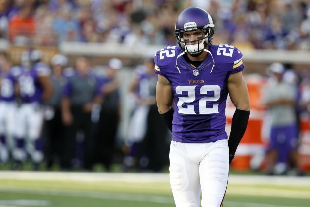 Nfl Limited Minnesota Vikings Harrison Smith Jerseys Nfl Jerseys Online