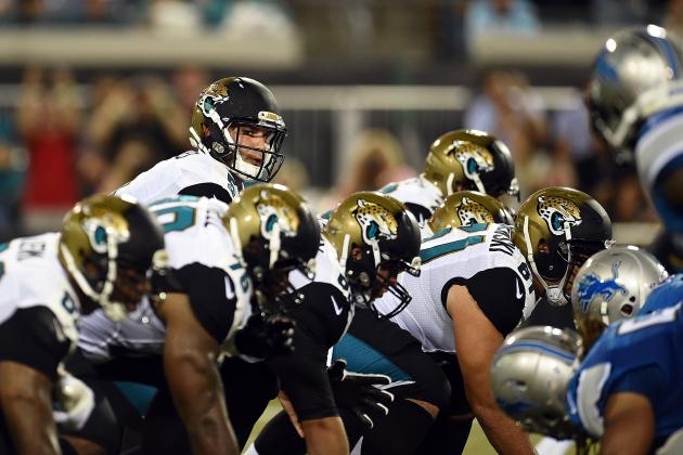 jacksonville jaguars breaking down final roster and week 1 starters. Cars Review. Best American Auto & Cars Review