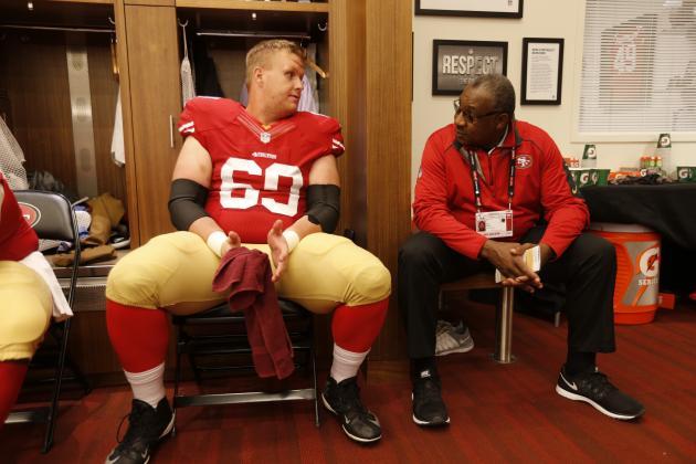 nfl GAME San Francisco 49ers Jordan Devey Jerseys