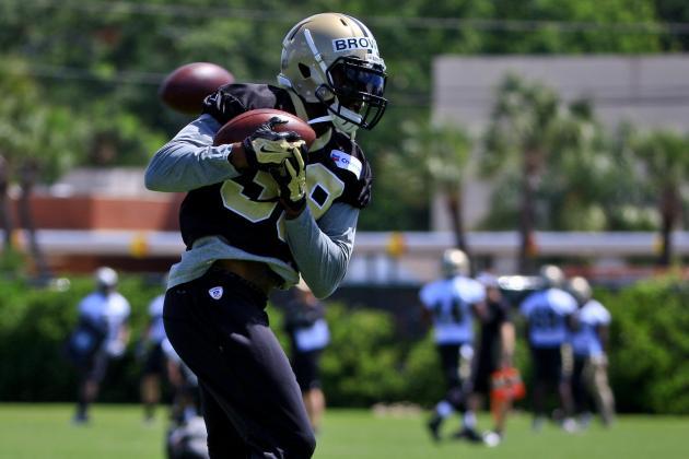nfl ELITE New Orleans Saints Brandon Browner Jerseys