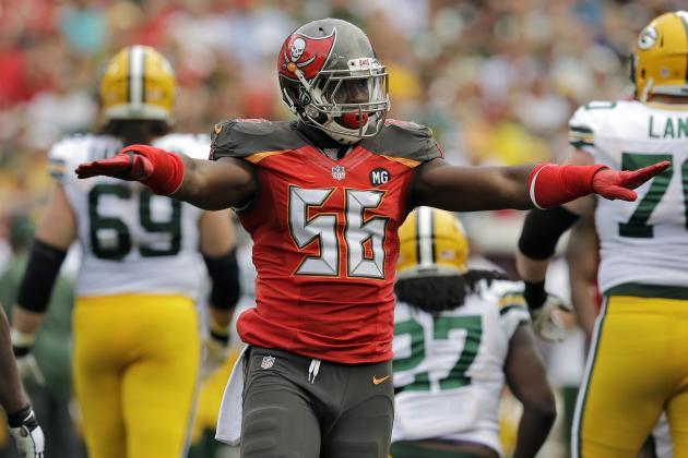 cheap Tampa Bay Buccaneers Jacquies Smith Jerseys, Jerseys NFL Online