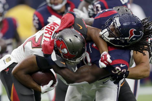NFL Jerseys Nike - Biggest Takeaways from Tampa Bay Buccaneers' Week 3 Loss ...