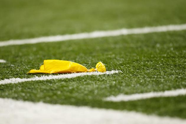 Nike NFL Mens Jerseys - Biggest Takeaways from Tampa Bay Buccaneers' Week 3 Loss ...