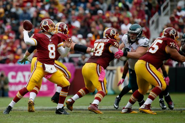 Cheap NFL Jerseys Outlet - Washington Redskins vs. Atlanta Falcons: Full Washington Game ...