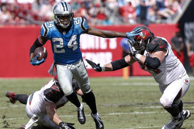 nfl Carolina Panthers Michael Oher LIMITED Jerseys