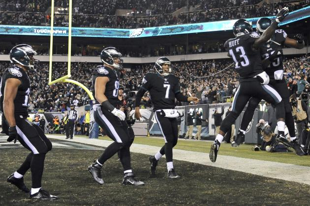 Official Nike Jerseys Cheap - Philadelphia Eagles vs. Carolina Panthers: Full Philadelphia Game ...
