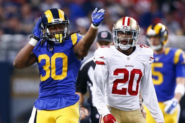 Wholesale San Francisco 49ers Bradley Pinion Jerseys
