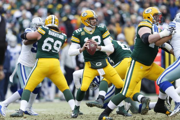 Image result for packers vs cowboys