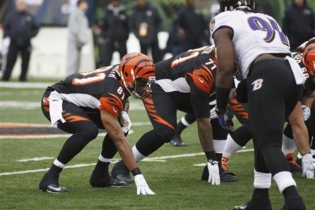 Buffalo Bills vs. Washington Redskins: Full Washington Game Preview