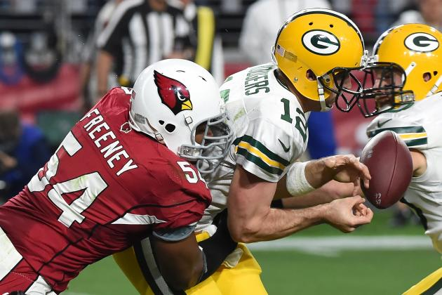 Cheap NFL Jerseys Wholesale - Minnesota Vikings vs. Green Bay Packers: Full Green Bay Game ...