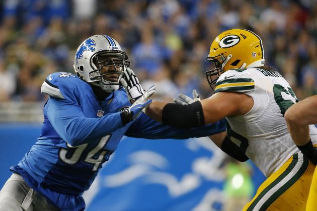 nfl LIMITED Green Bay Packers David Bakhtiari Jerseys