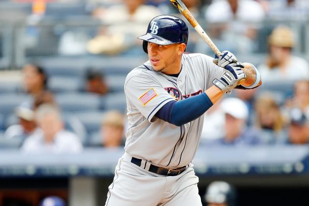 2015-16 MLB Offseason Moves GMs Should Wish They Could Have Back