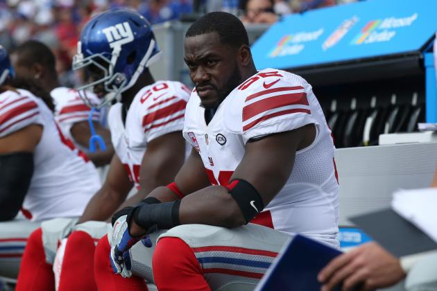 Jerseys NFL Online - How New York Giants Can Rebuild Their Defense This Offseason ...