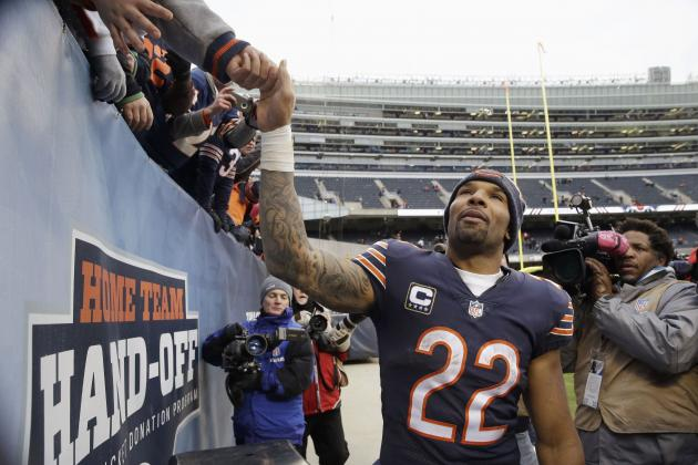 NFL Free Agency 2016: Update on the Latest Buzz, Rumors