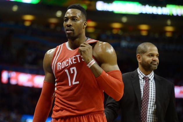 Best-Case 2016 NBA Trade-Deadline Scenarios for Every Team
