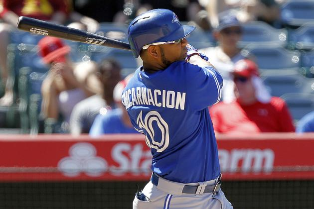 Playing Fact or Fiction with MLB's Hottest 2016 Spring Training Buzz, Week 3