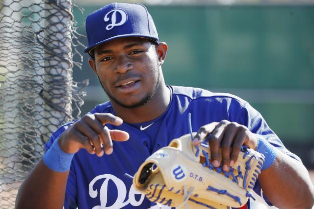 Disappointing 2015 MLB Stars Poised for Huge 2016 Rebounds