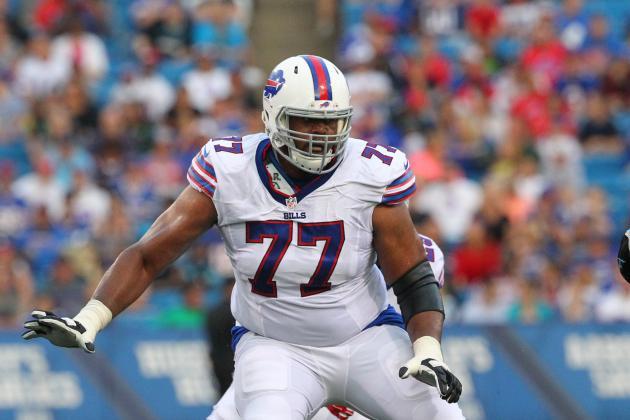 NFL Jerseys - NFL Free Agency 2016: Grading Every Team's 1st Week | Bleacher Report