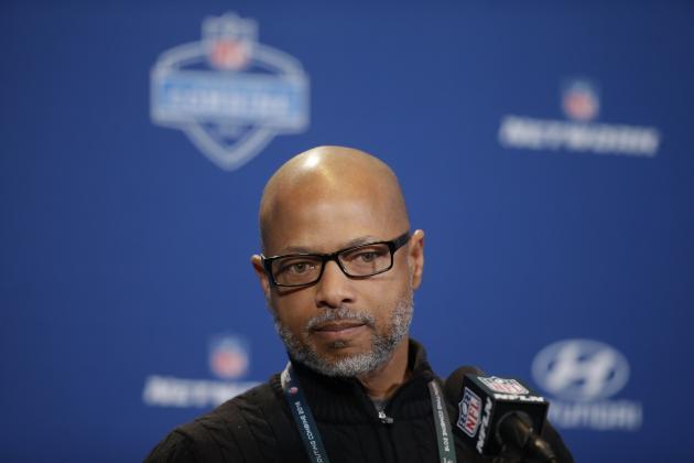 Nike NFL Mens Jerseys - Grading the New York Giants' Free-Agent Moves Made so Far ...