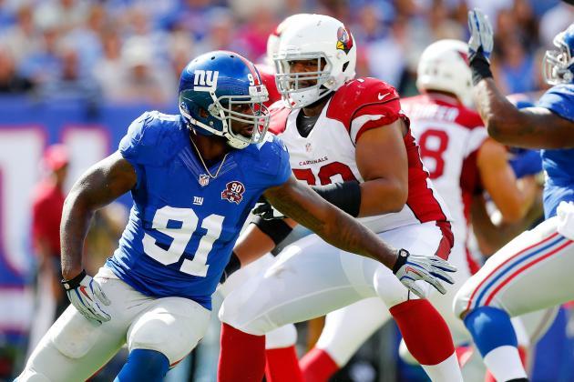 NFL Jerseys NFL - Biggest Question Facing Each NFL Team Ahead of 2016 NFL Draft ...