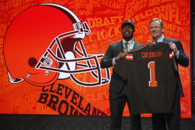 Cleveland Browns Joe Schobert  LIMITED Jerseys