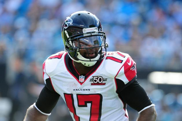 nfl Atlanta Falcons Devin Hester LIMITED Jerseys