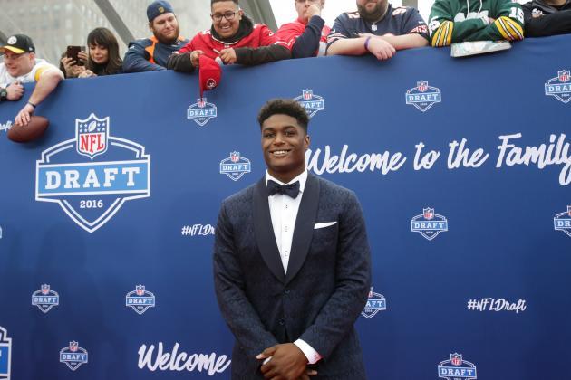 NFL Jersey's Men's Jacksonville Jaguars Myles Jack Pro Line Black Player Jersey