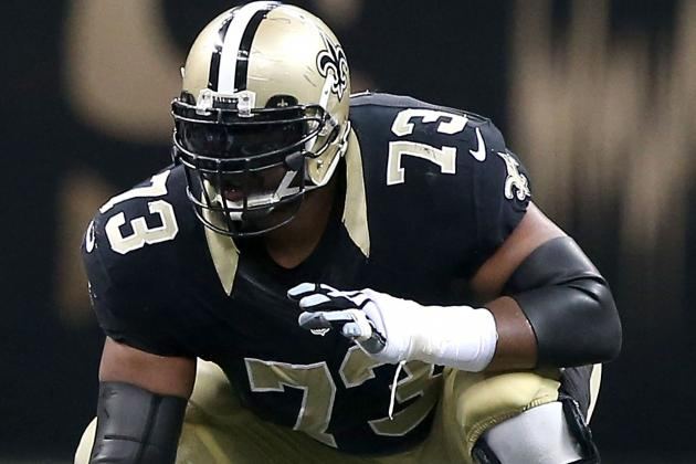 Cheap NFL Jerseys Outlet - 1 Move Each NFL Team Should Make Before the Regular Season Begins ...