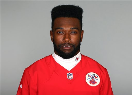 Atlanta Falcons Ivan McLennan ELITE Jerseys